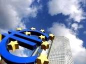 欧盟永久性救助机制出台 规模初定5000亿