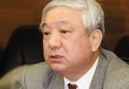 日本候任驻华大使倒地昏迷被送医抢救