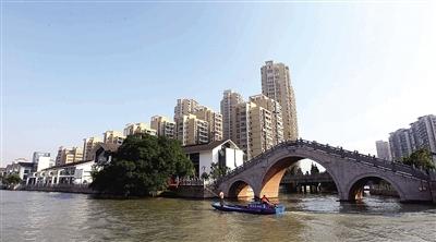 四川人口有多少_信阳市区有多少人口