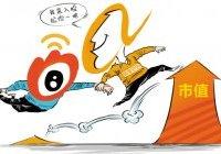 2013中国互联网十大并购
