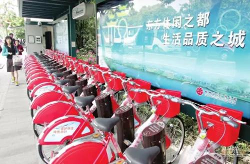 中国首办G20峰会 为何没选北上广深而在杭州