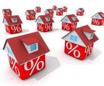 1月份新增房贷创新高事出有因
