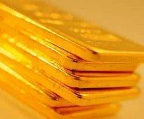 金条需求逆势增五成市场潜力仍很大?