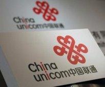 中国联通混改落地引爆市场 两大主线捕 捉机会