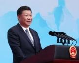 习近平出席金砖国家工商论坛开幕式并发表演讲