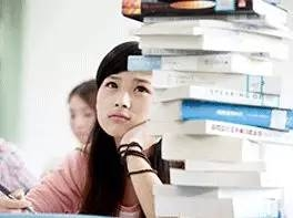 第三步:失掉低配—高效学习的核心配置