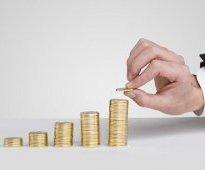 公募管理成本研究报告