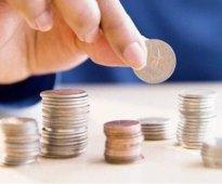 9月新增信贷1.27万亿元