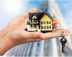 政策利好加持 租房的大时代终于要来了