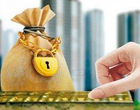 三季度个人购房贷款需求同比降温