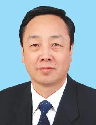甘肃1位副省长去职后 4位副省长接管其工作