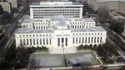 美联储的近几次加息,形成加息落地后金价大概率上扬的一致性预期。