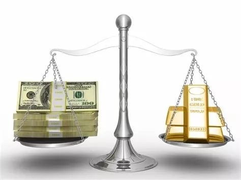 普遍预期2017年美元会因为美联储加快加息而走强。