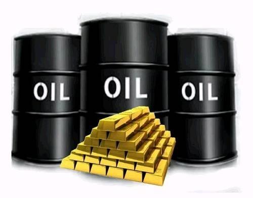 原油价格能在上半年保持60美元/桶及以上, 美国通胀将明显上扬。