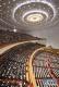 3月5日,第十三届全国人民代表大会第一次会议在北京人民大会堂开幕。 新华社记者 庞兴雷 摄