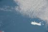 孤独漂浮18年!巨型冰山B-15正在迅速融化消失【3】