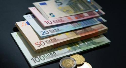 """弱欧元助涨强美元 新兴市场又见""""压力山大"""""""