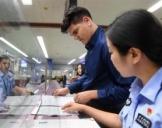 福建签发首张外国人私人事务类口岸入境实习签证