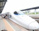 江湛铁路正式开通运营