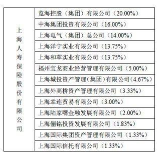数据来源:上海人寿2018年一季度偿付能力报告