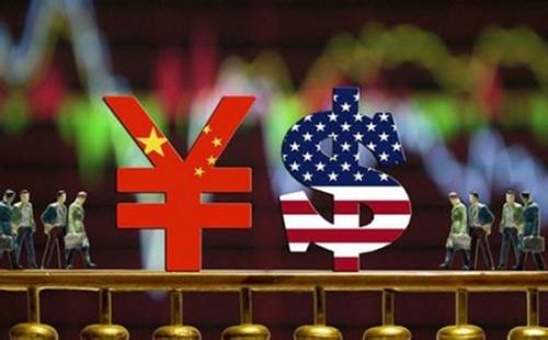 中方对美方的行为感到震惊,为了维护国家核心利益和人民根本利益,中国政府将一如既往,不得不作出必要反制。中国政府将继续呼吁国际社会共同努力,共同维护自由贸易规则和多边贸易体制,共同反对贸易霸凌主义。同时,中国将立即就美方的单边主义行为向世界贸易组织追加起诉。