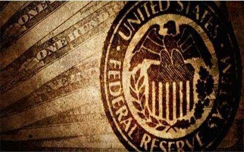 美联储在其报告中表示,一些地区详细说明了美国与各国之间贸易争端升级所带来的不确定性,如何影响了企业。在波士顿,美联储的联系人对关税表示担忧,但没有人表示这影响了需求、招聘和资本支出计划。