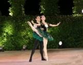 第28届瓦尔纳国际芭蕾舞比赛落幕