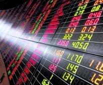 千亿资金弹药涌入股市