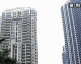 北京最贵住宅期房均价每平米超10万