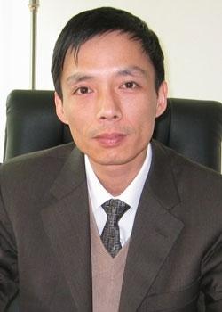 太平人寿保险有限公司:黄宜平