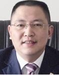 2009年十大经理人候选人:生命人寿泉州支曹忠敬